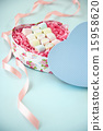 Gift_157 15958620