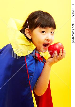 Education For Children 03_106 15966304
