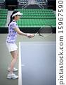 Leisure Sports_046 15967590
