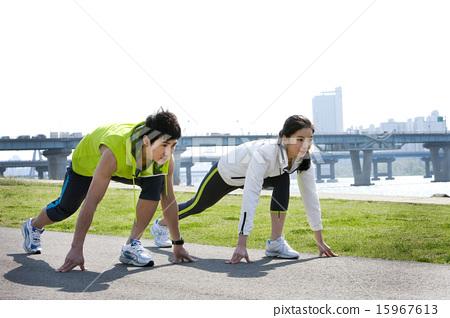 Leisure Sports_125 15967613