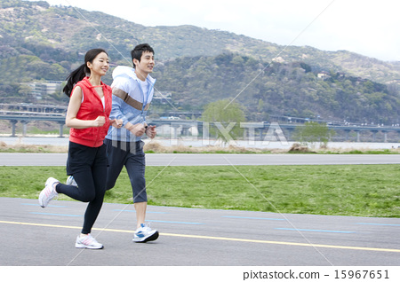 Leisure Sports_211 15967651