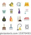 ขยะ,การทำความสะอาด,ทำความสะอาด 15970493