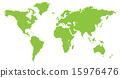 โลก,สีเขียว,เขียว 15976476