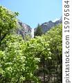 約塞米蒂 國家公園 加州 15976584