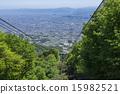 奈良市景 15982521