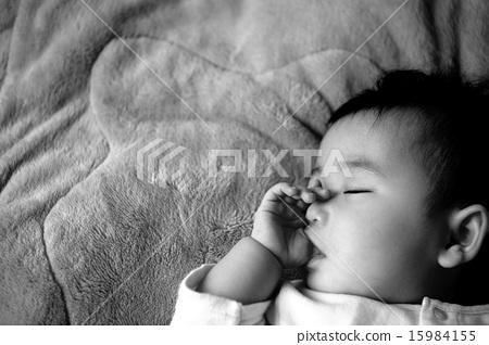 My daughter 15984155