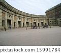 royal, palace, stockholm 15991784
