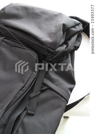 Backpack 15993377