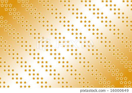 Background material, wallpaper, background shooting star, star, star, stardust, Milky Way, stripe, striped, striped, striped, striped 16000649