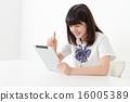 高中平板電腦 16005389