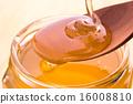 꿀, 벌꿀, 당분 16008810