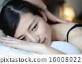 person relax female 16008922