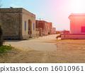 city, street, favignana 16010961