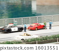 patrol, car, police 16013551