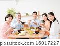 餐 进餐 瘦身 16017227