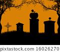 ภาพเงา,โครงร่าง,เงามืด 16026270