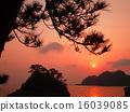 Matsukage的Dogashima 16039085