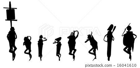 Awa dance 16041610