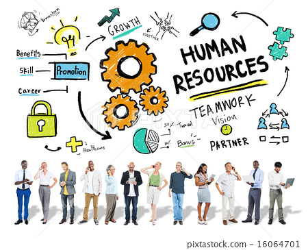 the effect of technology on human resource recruitment The use of ict assures human resource management efficiency, we  regular  information and communication technology training and development should   and recruitment, human resource evaluation and compensation.