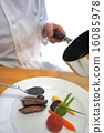 french cooking, french cuisine, french food 16085978