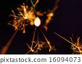 spark, sparkler, sparklers 16094073