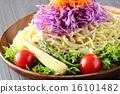 บะหมี่,ราเมง,อาหาร 16101482