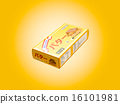 버터 16101981