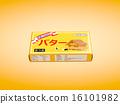 butter, butterhead, food 16101982