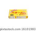 butter, butterhead, food 16101983