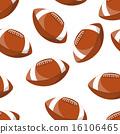 足球 美式足球 美國 16106465