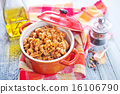 minced meat 16106790