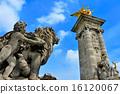 Paris, France 16120067