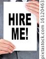 hire me 16120463