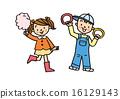 children 16129143