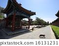 北京大钟寺 16131231