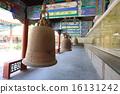 北京大钟寺 16131242