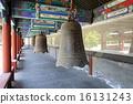 北京大钟寺 16131243