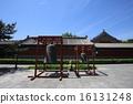 北京大钟寺 16131248