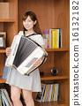 手風琴 器具 儀器 16132182