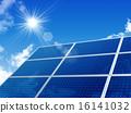 solar panel, solar panels, solar battery 16141032