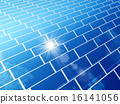 photovoltaic solar power 16141056