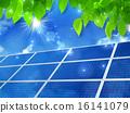 solar panel, solar panels, solar power 16141079