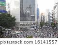 crossing shibuya hustle 16141557