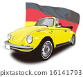 เยอรมนี 3 16141793
