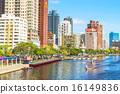 KAOHSIUNG, TAIWAN 16149836