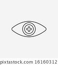 ICON 圖示 圖標 16160312