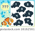 Fish riddle theme image 8 16162561