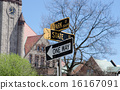 State capital of New York Albany 16167091