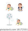 插图 测量 步骤 16172501