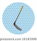 工具 矢量图 矢量 16183996